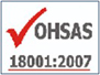 Antenna Experts an ISO/OHSAS 18001:2007 Safety Management Systems (SMS) certified company manufactures Antennas System for SIGINT, EW, UAV, SCADA, TETRA, CNI, ATC, SATCOM, DME, RCIED Jamming, Surveillance, Broadcast, Radio Relay, Energy, Oil Field, Smart Grid and Agriculture applications