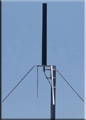 Ground Plane Antenna Jammer Ground Plane Antennas High Gain GP Antennas