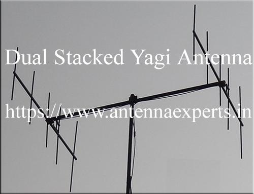 Directional Antenna - Antenna Experts