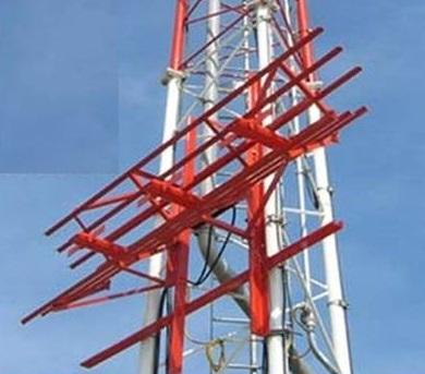 Glide Slope Glide Path Antenna Antenna Experts